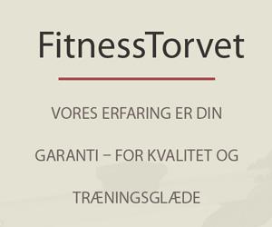 Fitnesstorvet.dk 300x250