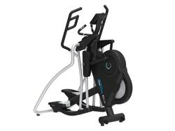 Peak Fitness C 5.0i crosstrainer