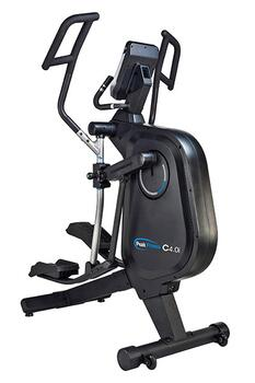 Peak Fitness C4.0i Crosstrainer