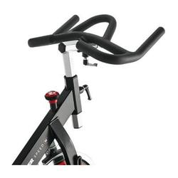Kettler Speed 5 Indoor Bike