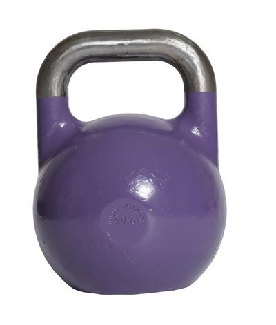 Competition Kettlebell 20 kg