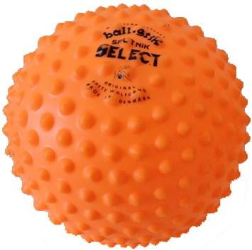 Select Ball Punktur Massagebold
