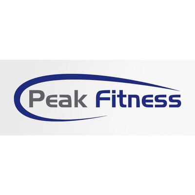 Peak Fitness Indoor Bike Tour