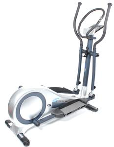 Peak Fitness ST990 i Crosstrainer