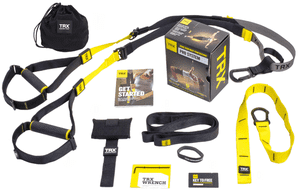 TRX Suspension Trainer Pro 4.0 Kit
